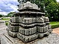 Sculptures on Hoysaleswara temple - 4.jpg
