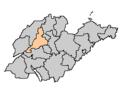 Sd-JiNan.png