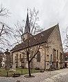 Seßlach church 1073652.jpg