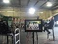 Seabees interviewed by 'Dateline' 130502-N-HF729-001.jpg