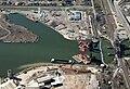 Seabrook Floodgate Complex.jpg