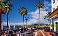 Seafront restaurant (13869493944).jpg
