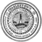 Seal of Charlestown Mass.png
