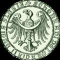 Seal of Konrad the Hunchback.png