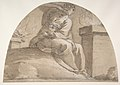 Seated Allegorical Female Figure MET DP810686.jpg