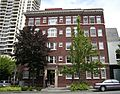 Seattle - Castle Apartments 01A.jpg