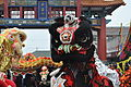 Seattle - Chinese New Year 2011 - 66.jpg