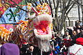 Seattle - Chinese New Year 2015 - 21.jpg