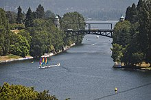 Seattle - Montlake Cut from E Shelby & 10th E 03.jpg