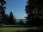 Seattle - view from Ellsworth Storey Cottages.jpg