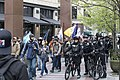 Seattle MayDay 2017 (34413476265).jpg