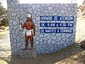 Sechin Casma Ancash Peru.jpg
