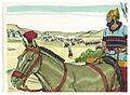 Second Book of Kings Chapter 18-2 (Bible Illustrations by Sweet Media).jpg