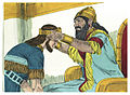 Second Book of Kings Chapter 24-5 (Bible Illustrations by Sweet Media).jpg