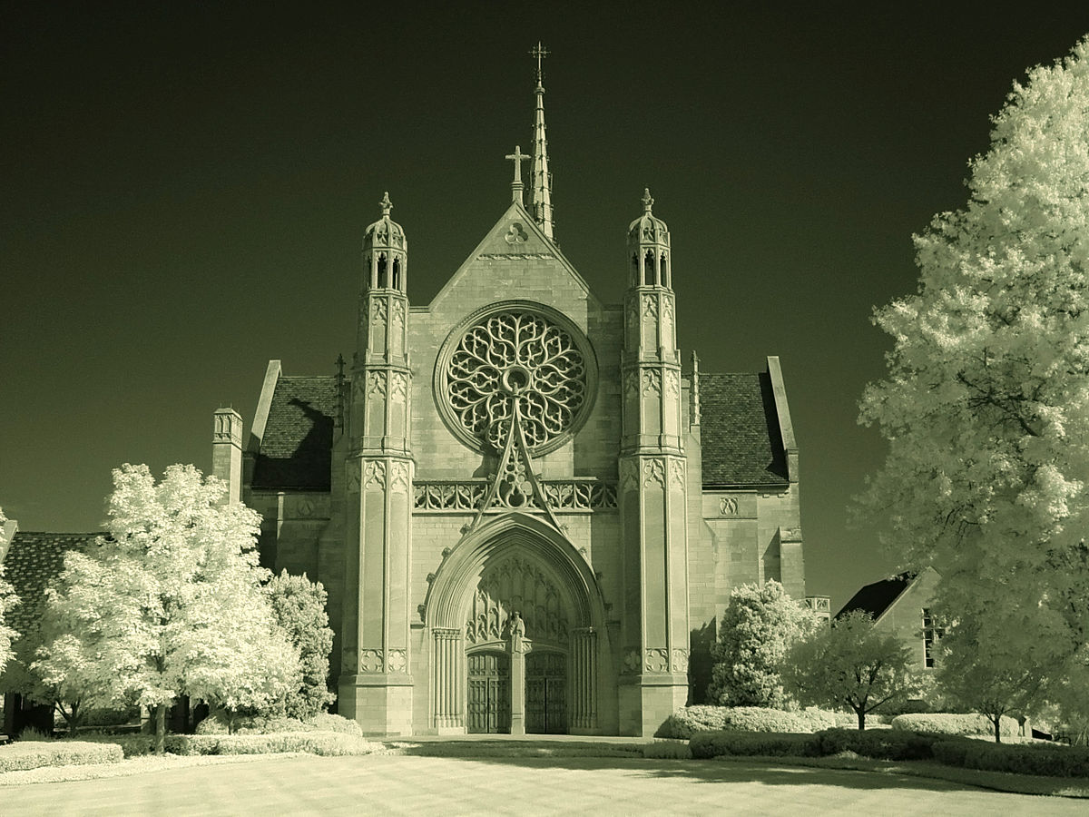church offering images - HD2560×1920