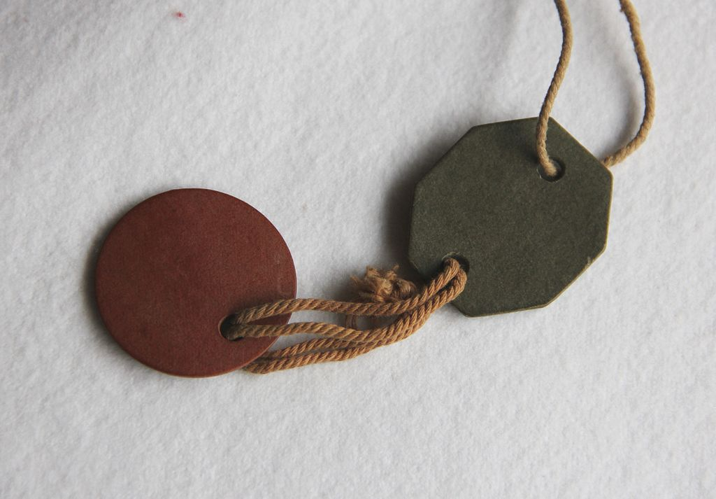 Wwi Dog Tags For Sale