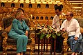 Secretary Clinton and Burmese President U Thein Sein.jpg