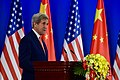 Secretary Kerry Addresses the Opening Session of the U.S.-China Strategic and Economic Dialogue in Beijing (27267965180).jpg