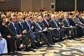 Secretary Kerry Attends World Economic Forum (Pic 5).jpg