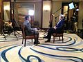 Secretary Kerry Conducts an Interview With Fox News' Rosen.jpg