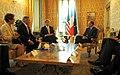 Secretary Kerry Meets Italian Prime Minister Letta.jpg