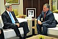 Secretary Kerry Meets With Jordanian King Abdullah II.jpg
