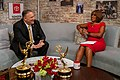 Secretary Pompeo Participates in an Interview With Gayle King of CBS (48584866977).jpg