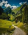 Seealpsee in Alpstein.jpg