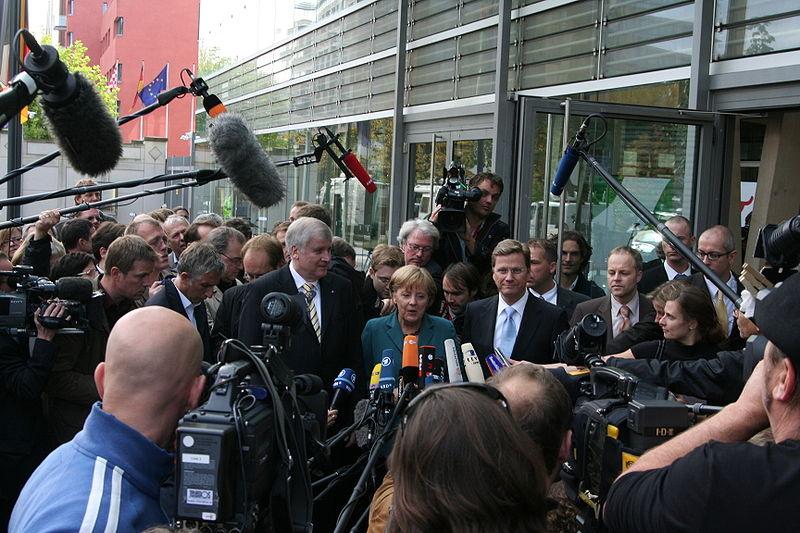 File:Seehofer Merkel Westerwelle.jpg
