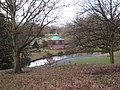 Sefton Park - the bandstand ^1 - geograph.org.uk - 1710640.jpg