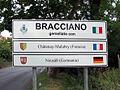Segnale Bracciano RM.jpg