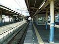 Seibu-railway-Tanashi-station-platform.jpg