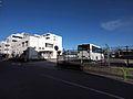 Seibu Kanko Bus Nerima Dept 2015.jpg