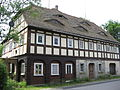 Seifhennersdorf Rumburger Straße 59 (2).JPG