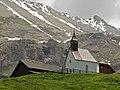 Seiser Alm - panoramio - Frans-Banja Mulder (7).jpg