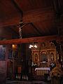 Sekowa oltarz.jpg