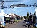 Selamat Datang di Desa Kaliboto Lor, Jatiroto - panoramio.jpg