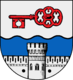 Coat of arms of Selent