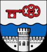Selent Wappen.png