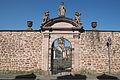 Seligenstadt Abtei Minerva-Tor 290.jpg