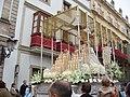 Semana Santa 2005 en El Puerto (8969295598).jpg