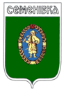 Semeniv rayon gerb.png
