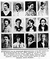 Semmering womens chess turnier 1936.jpg