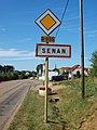 Senan-FR-89-panneau d'agglomération-01.jpg