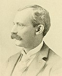 Seneca Haselton (Associate Justice of the Vermont Supreme Court).jpg