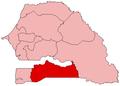 Senegal Kolda.png