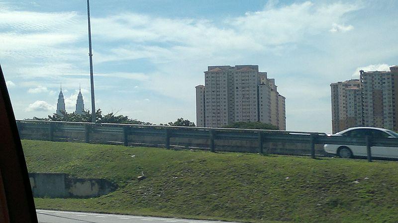 File:Sentul Pasar, Kuala Lumpur, Wilayah Persekutuan Kuala Lumpur, Malaysia - panoramio (2).jpg