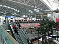 Seoul airport winter 2013 04.JPG