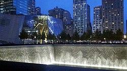 National September 11 Memorial amp Museum  Official Site