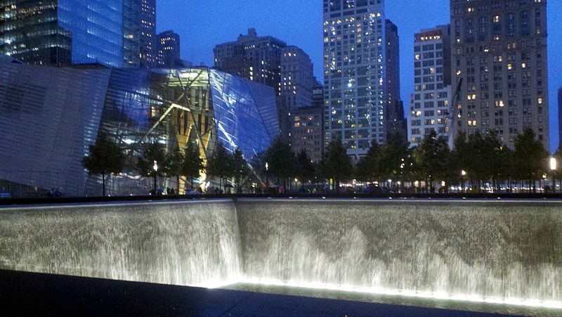 September 11th Memorial and Museum.jpg